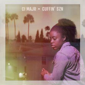 Cuffin' SZN