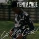 Oh My Gosh!  Yemi Alade (cover)