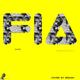 FIA Davido (cover)