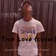 Yemi Alade True Love (cover) [Ginimbi,Moana,Gringo,Cal_Vin * tribute*]