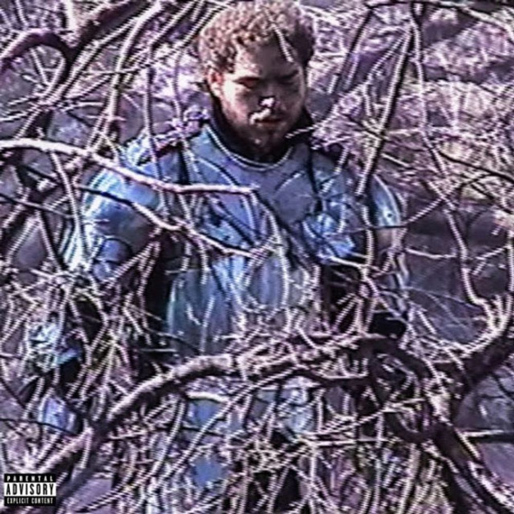 Post Malone - Circles a playlist by themusictea | Stream New