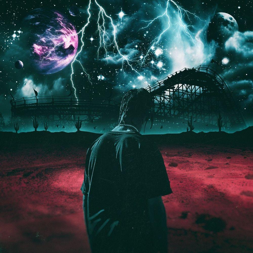 astroworld free album download