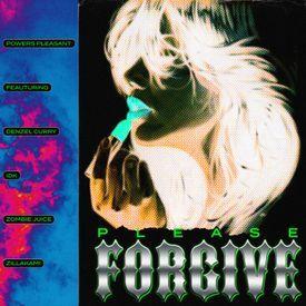 Please Forgive