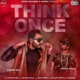 Think Once (Mr-Jatt.com)