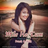 Prack & Jack - Mile Ho Tum-Prack & Jack Cover Art