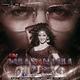 Laila Main Laila [Raees] EDM Mix DJ PRD