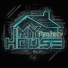 My House  {Welcome To My Life Prafecy Remix}