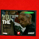 Yzee ft lil gwap-You`re De One (mixed By Yezzel)