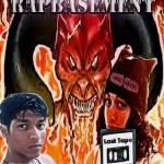 Prashant - marchin from hell Cover Art
