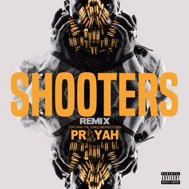 Shooters Remix