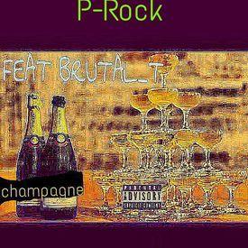 Champagne f.t Brutal-T