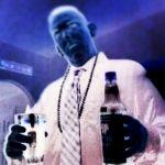 Predator aka Mr.Whitefolks - Symphony Of Sound  (S.O.S.) Cover Art