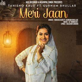 Meri Jaan (Mr-Jatt.com)