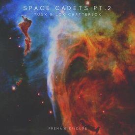 Space Cadets Pt.2