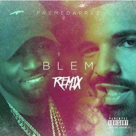 Blem (Remix)
