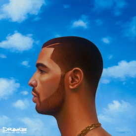 Drake - Furthest Thing