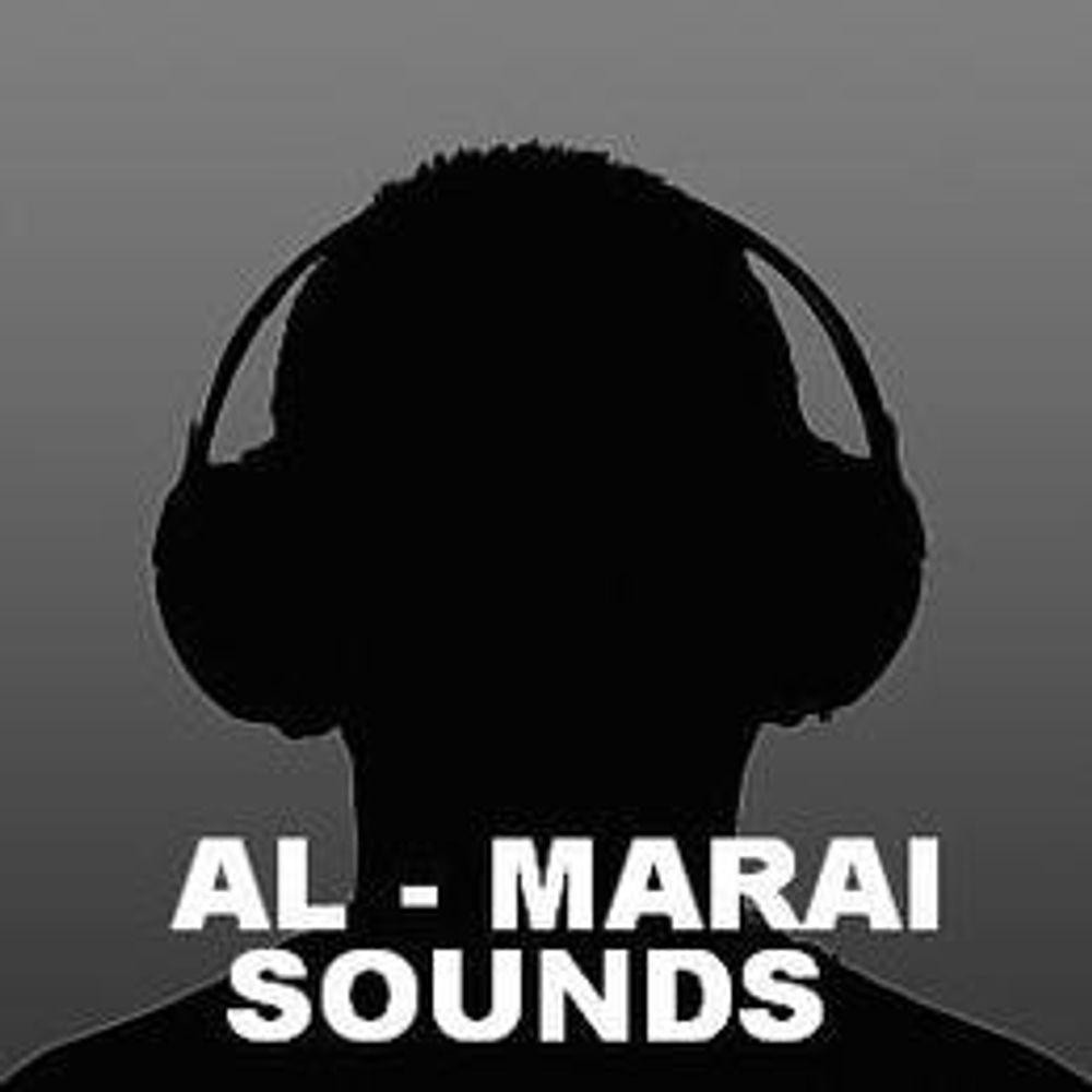 BIRTHDAY SONGS by PRINCE MARJAN, from Marjan Sempa: Listen