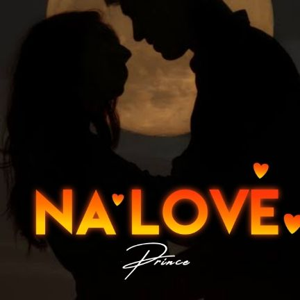 [Music] Prince- Na Love