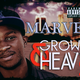 Grown And Heavy 2