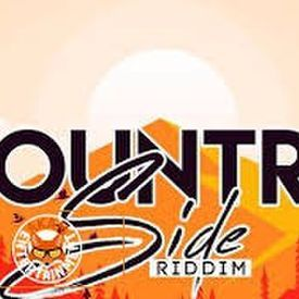 Daylize (Country Side Riddim)