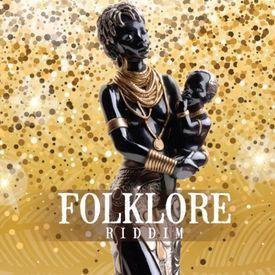Holding On (Folklore Riddim) Soca 2018