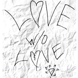 Love Without Love