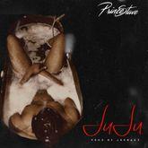 [Music] Prince stave – juju