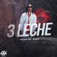 3 Leche