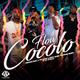 Flow Cocolo