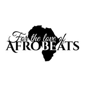 Smooth AfroBeats 2K17
