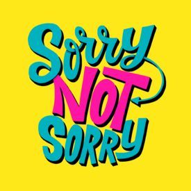 Sorry Not Sorry (Remix)