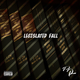 Legislated Fall