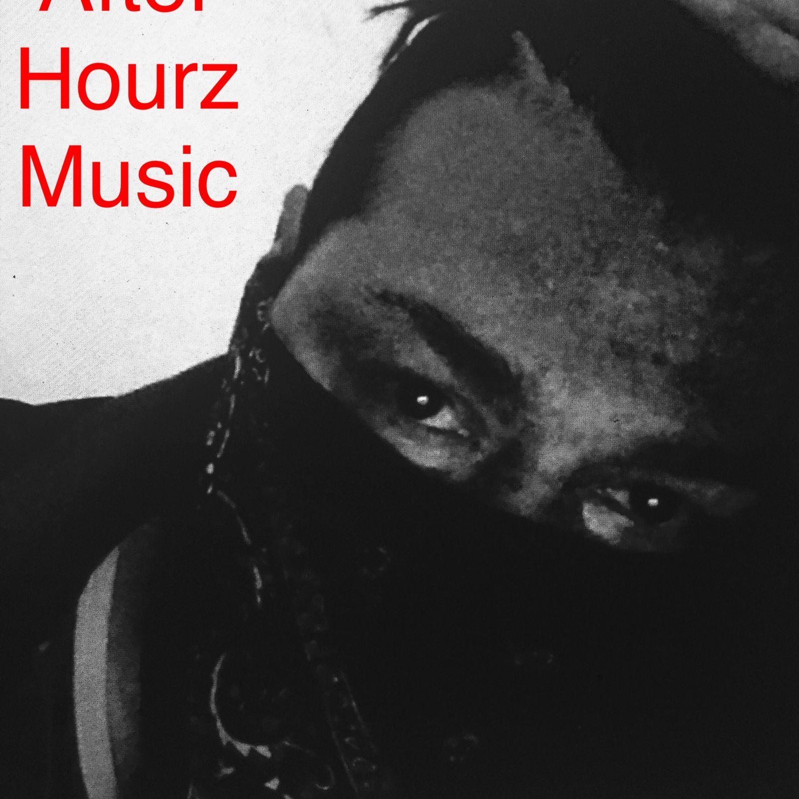 afd82e62c1ea Travis Scott Ft. Playboi Carti Green & Purple (Afterhourz Remix) By:PR€MØ  Davinci