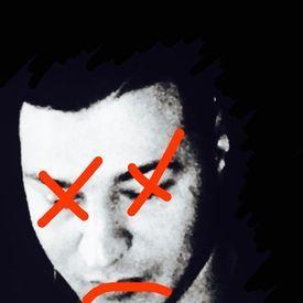 Kodie Shane Ft. Lil Yachty -Sad (AfterHourz Remix) By:PR€MØ Davinci