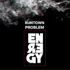 Energy (Remix)