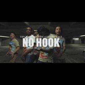 No Hook Ybn Nahmir & Ybn Almighty Jay