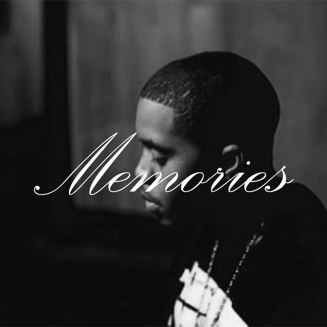 Deep Rap Instrumental / Storytelling Sad Rap Beat -
