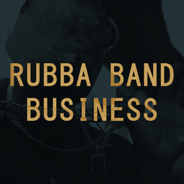 juicy j rubba band business 2017 download