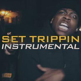 Casanova - Set Trippin Instrumental [Free Download]