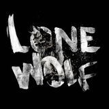 N7 - Lone Wolf (Instrumentals) Cover Art