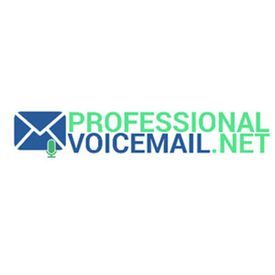 Professional voicemail new music on audiomack professional voicemailbusiness voicemail greeting m4hsunfo