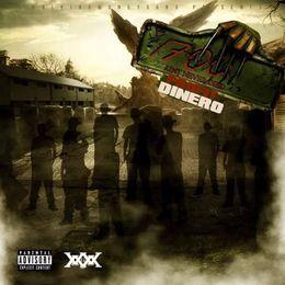 Profit Dinero - 1700 AINT NEVER DIED Cover Art
