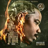 Promo Palace LLC - What If I Told You The Truth Hosted by DJ SWAGG  Cover Art