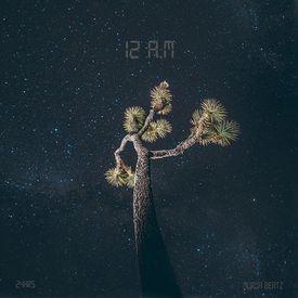 12:AM
