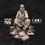 PropaneMedia - God Cover Art
