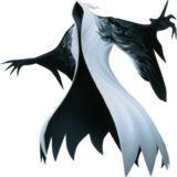 Kingsloof - Phantom Cover Art