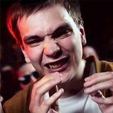 pro-rap.ru - Клоун (Гнойный diss) Cover Art