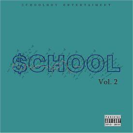 School Vol 2