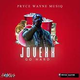 Pryce Wayne Musiq: Stream New Music on Audiomack