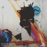 PS - AquaBasqui [EP] Cover Art